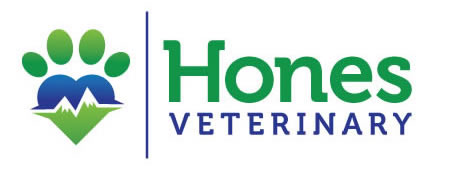 Hones Veterinary Service
